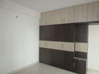 13M5U00759: Bedroom 1