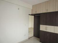 13M5U00759: Bedroom 2