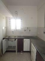 13M5U00759: Kitchen 1