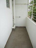 15S9U00924: Balcony 2