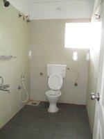 15S9U00924: Bathroom 1