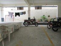 15S9U00924: parkings 1