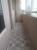 14J6U00337: Balcony 1