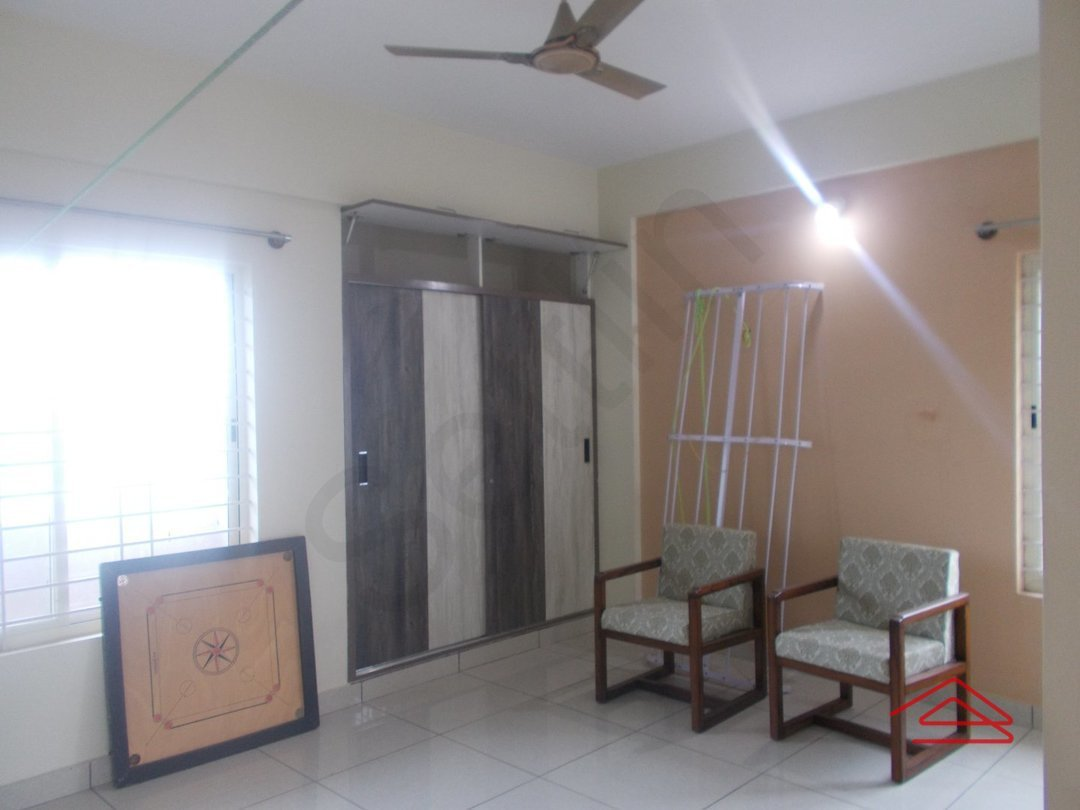 14J6U00337: Bedroom 1