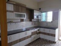 14J6U00337: Kitchen 1