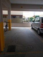 14J6U00337: parkings 1