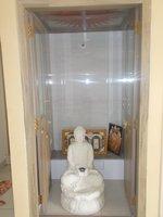 14J6U00337: Pooja Room 1