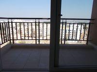 13M3U00125: Balcony 1