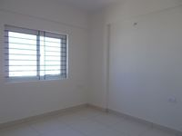 13M3U00125: Bedroom 3