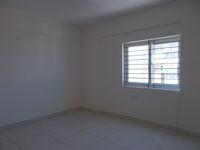 13M3U00125: Bedroom 1