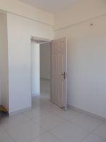 13M3U00125: Bedroom 2