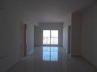 13M3U00125: Hall 1
