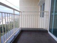 14OAU00170: Balcony 1