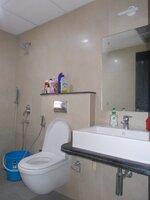 14OAU00170: Bathroom 2