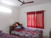 14OAU00170: Bedroom 2