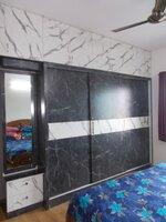 14OAU00170: Bedroom 1
