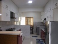 14OAU00170: Kitchen 1