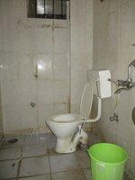 15A4U00282: Bathroom 1
