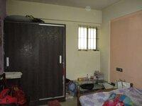 15A4U00282: Bedroom 1