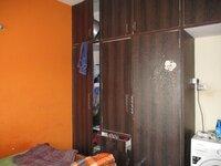 15A4U00282: Bedroom 2