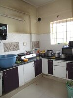 15A4U00282: Kitchen 1