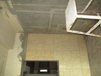 14J1U00360: Bathroom 2