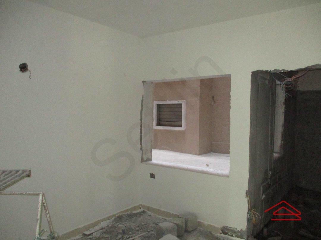 14J1U00360: Bedroom 1