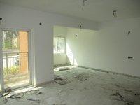 14J1U00360: Hall 1