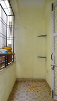 15S9U00470: Balcony 2