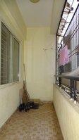 15S9U00470: Balcony 1