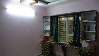 15S9U00470: Bedroom 2