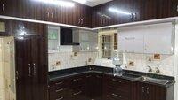 15S9U00470: Kitchen 1