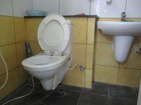 12J7U00379: Bathroom 2