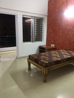 12J7U00379: Bedroom 1