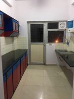 12J7U00379: Kitchen 1