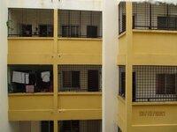 15J7U00308: Balcony 1