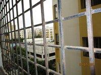 15J7U00308: Balcony 2