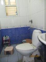 15J7U00308: Bathroom 1
