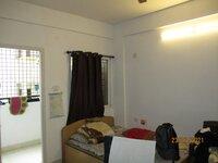 15J7U00308: Bedroom 2