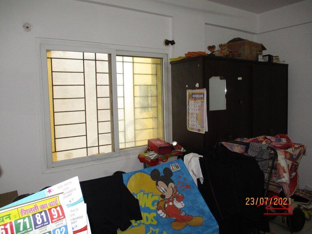 15J7U00308: Bedroom 1