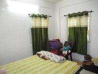 15J7U00308: Bedroom 3