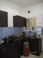15J7U00308: Kitchen 1