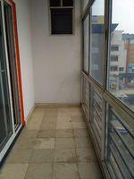 11NBU00368: Balcony 2