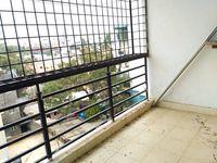 11NBU00368: Balcony 1