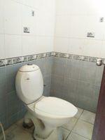 11NBU00368: Bathroom 4