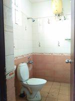 11NBU00368: Bathroom 2