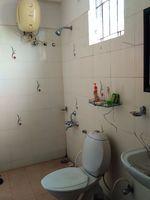 11NBU00368: Bathroom 1