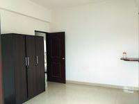 11NBU00368: Bedroom 3
