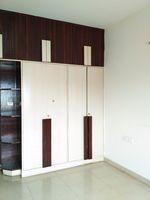 11NBU00368: Bedroom 2