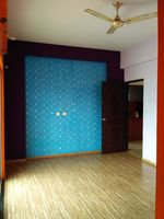 11NBU00368: Bedroom 1